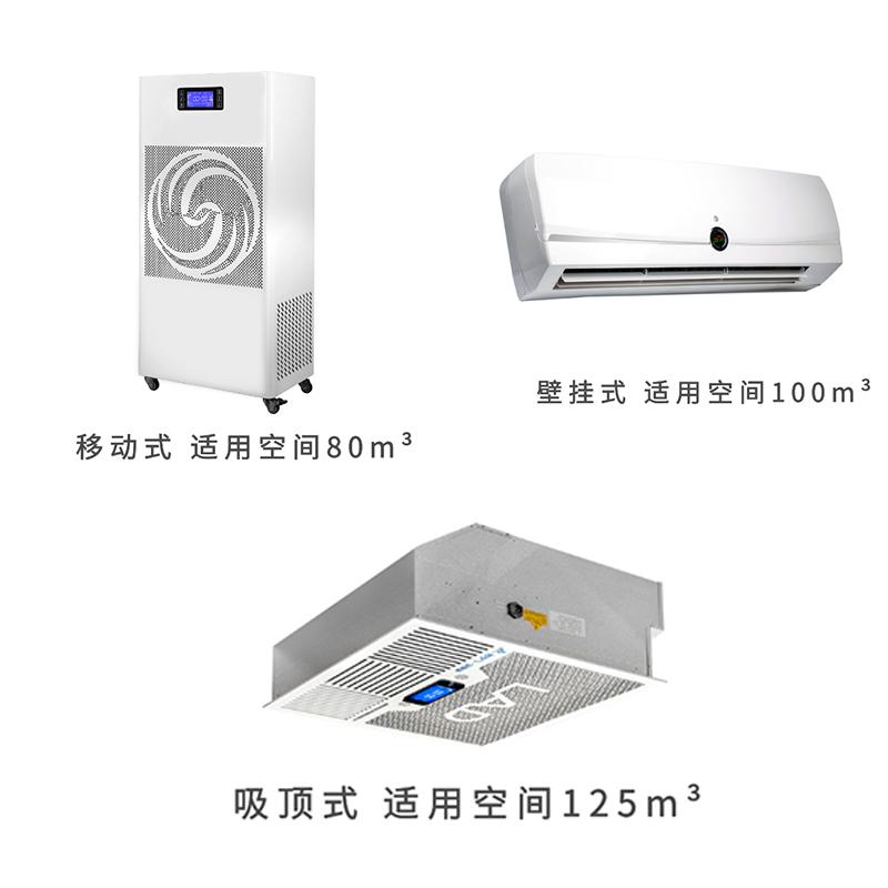 空气消毒机哪种消毒方式更有效.jpg