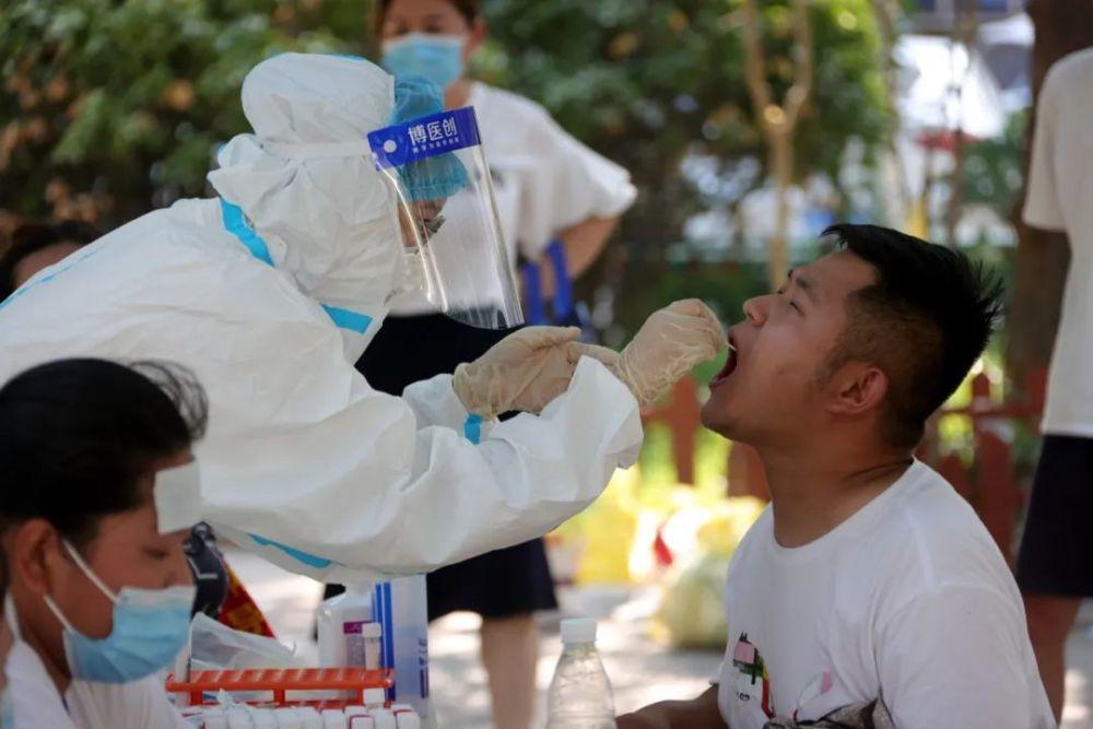 社区的防控措施和建立群体免疫.jpg