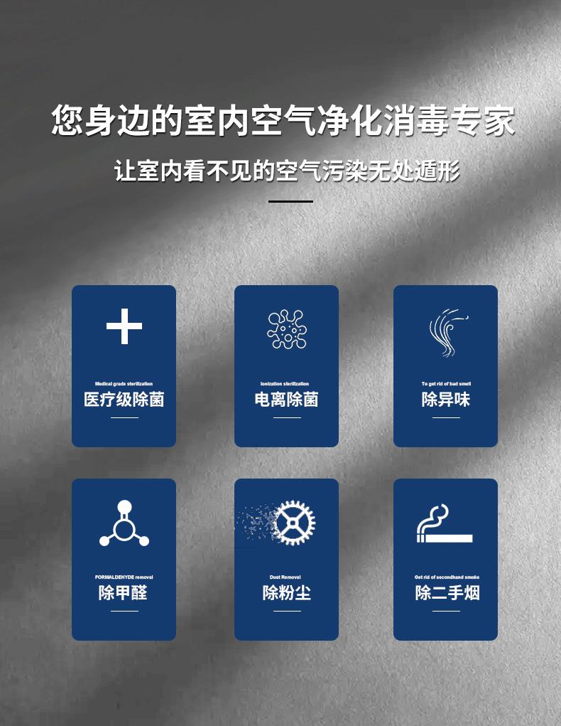 微信图片_20210520163430_03.jpg