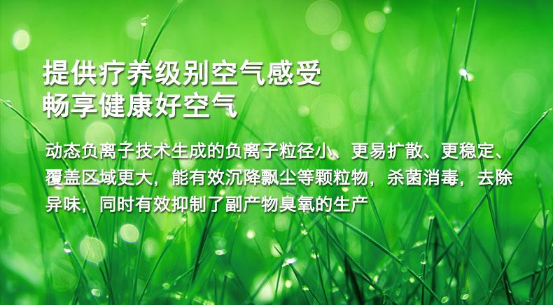 微信图片_202105201634_07.jpg